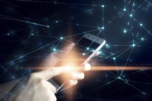 ЄС затвердив директиву про авторські права на цифровому ринку