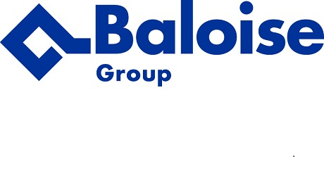 Швейцарський холдинг Baloise купив бельгійського страховика Fidea NV за півмільярда євро