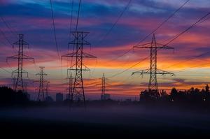 Хто стане головними адміністраторами ринку електроенергії