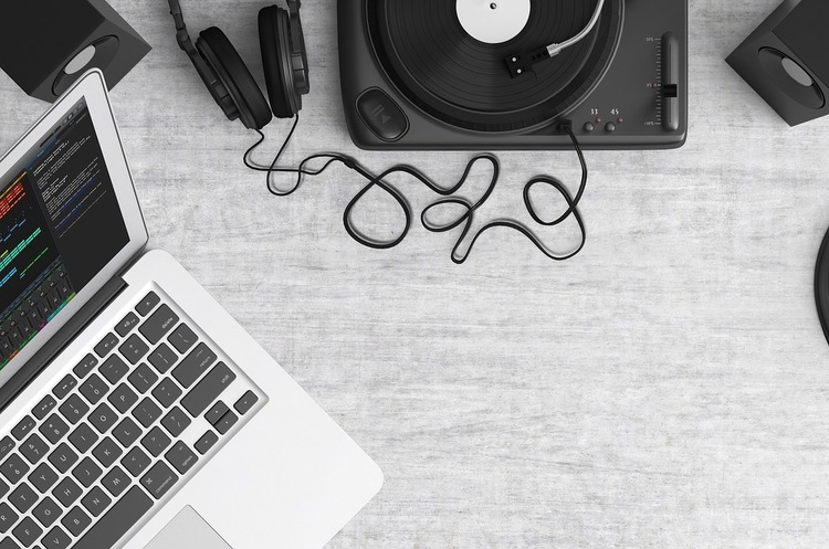 Amazon планує запустити безкоштовний музичний сервіс