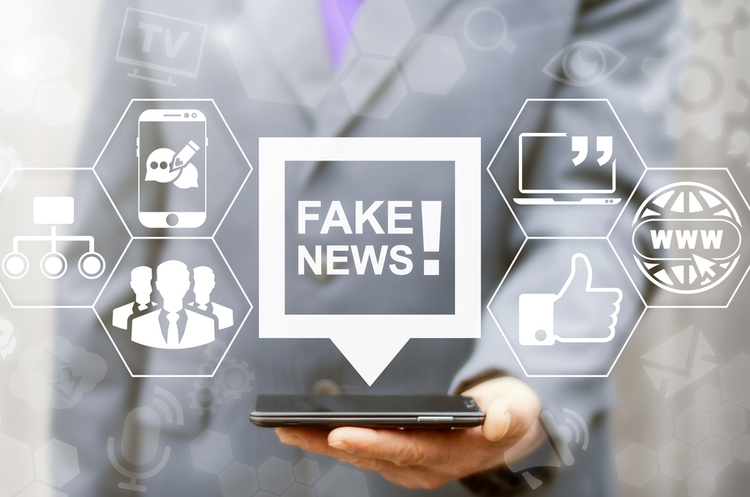 Facebook буде видаляти посилання на низькосортні сайти