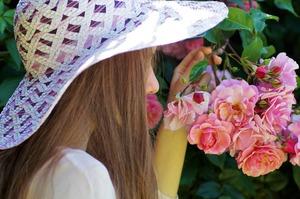Унюхати свою людину: чому запахи такі важливі