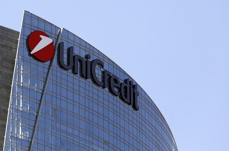 UniCredit виплатить США штраф у $1,3 млрд через порушення санкцій