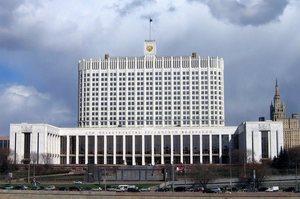 РФ хоче дозволити отримувати громадянство за спрощеною схемою жителям так званих ЛНР та ДНР