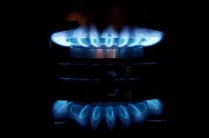 Минус на плюс: итоги первого месяца суточной балансировки газа
