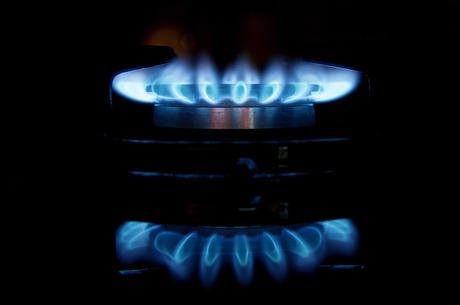 Мінус на плюс: підсумки першого місяця добового балансування газу