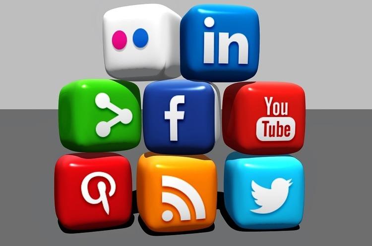 Ринок медійної інтернет-реклами в Україні досяг 5,2 млрд грн