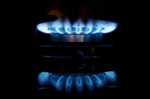 «Нафтогаз» має законне право не змінювати ціну на газ» – Міненерговугілля