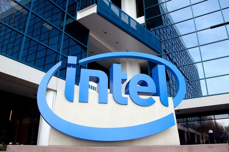 Intel відмовилася від бізнесу з виробництва 5G-модемів