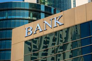 EBA не виявила порушень права ЄС Фінрегулятор Данії та Естонії у зв'язку зі справою Danske Bank