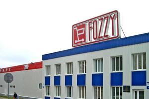 Обіг продуктових мереж Fozzy Group склав 78,8 млрд грн за 2018 рік