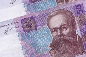 Курси валют на 17 квітня: гривня зміцнилась