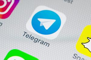 Telegram запустить блокчейн-платформу разом із німецьким сервісом Wirecard AG