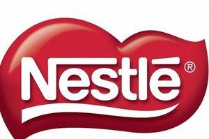 Nestle стала власником 100% акцій українського виробника кетчупів «Торчин»