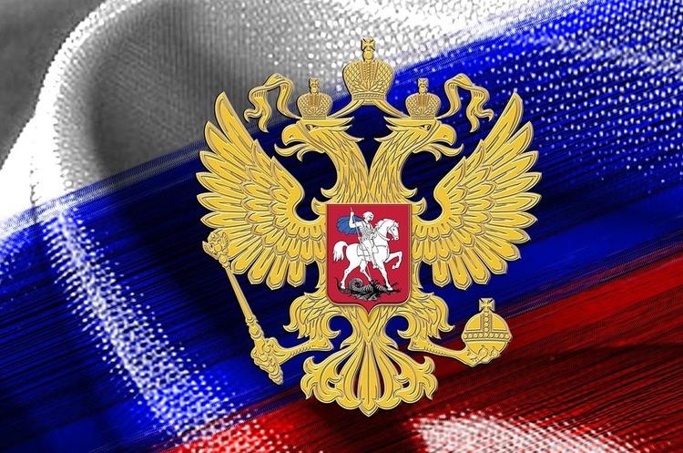 Російський уряд оприлюднив оновлений список заборонених товарів з України