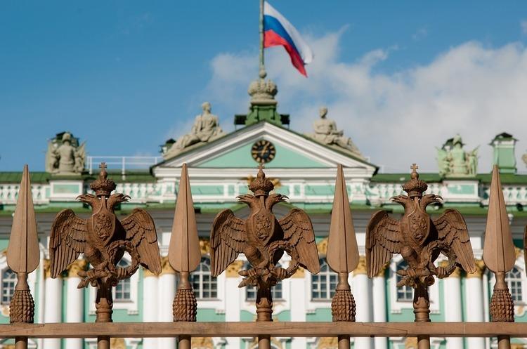 Росія заборонила експорт нафти в Україну (ОНОВЛЕНО)