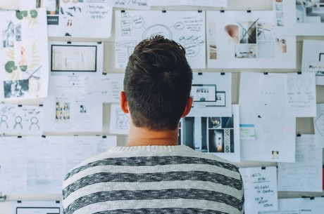 Рожденные в бизнес-инкубаторе: откуда в Украине берутся студенческие стартапы