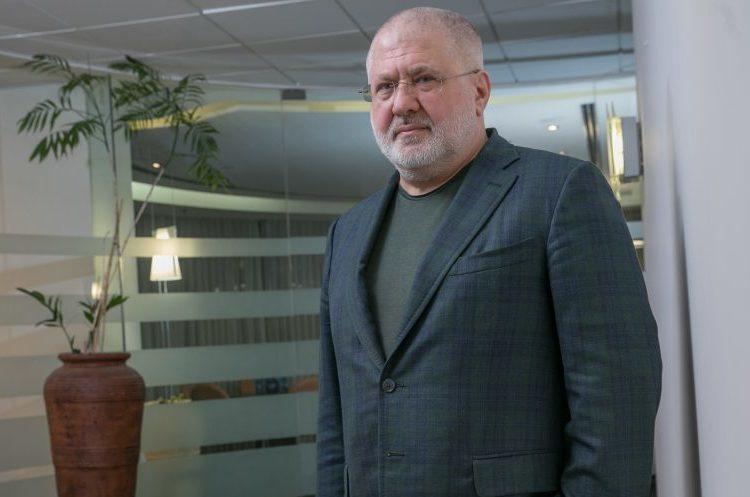 Обратная тяга: вернут ли национализированный ПриватБанк Игорю Коломойскому