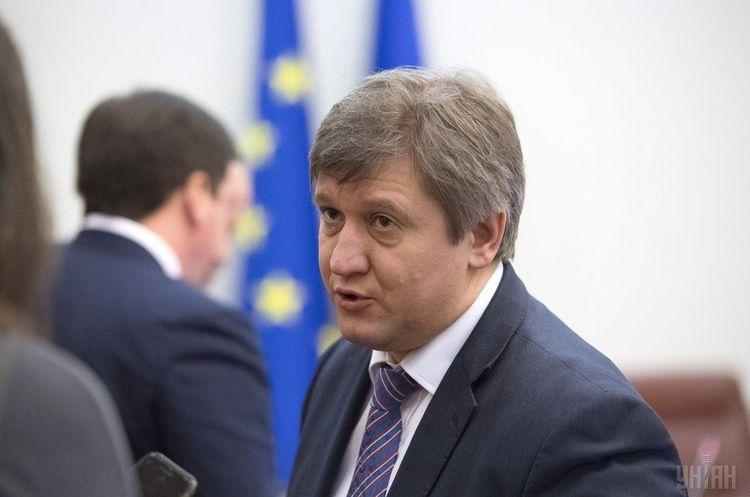 Команда Зеленского хочет активизировать работу в «нормандском формате»