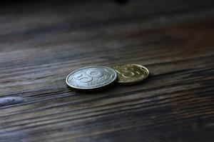 Українська економіка потрапила до десятки «найнещасніших» у світі – Bloomberg