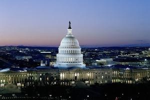 Вашингтон наклав табу на взаємодію між діловими колами РФ та США – Лавров