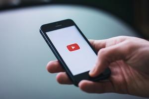 Примирення гігантів: Amazon та Google домовилися про взаємне надання відеопослуг