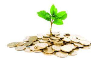 Український стартап AxDraft отримав понад $1 млн інвестицій