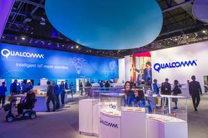 Спільне підприємство Qualcomm та провінції Гуйчжоу закривається – The Information