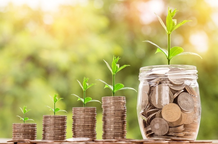 Мінрегіон очікує зростання доходів громад цього року до 291 млрд грн