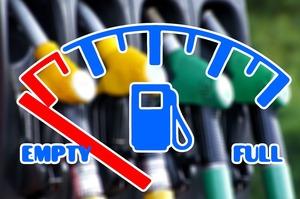 Нефтяной вызов: подорожает ли топливо в Украине из-за запрета поставок нефти из РФ