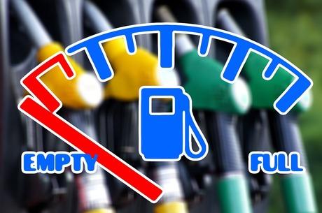 Нафтовий виклик: чи подорожчає пальне в Україні через заборону поставок нафти з РФ