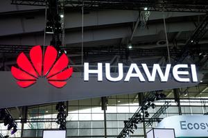Huawei заявила про випуск першого у світі комунікаційного обладнання 5G для автомобілів