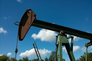 Індія сподівається, що США дозволять їй ще деякий час купувати іранську нафту