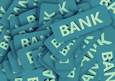 Нацбанк продав майно банків-банкрутів на понад 1 млрд грн