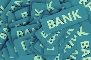 Нацбанк продав майна банків-банкрутів на понад 1 млрд грн