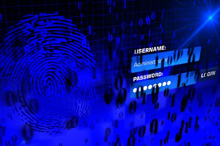 Експерти визначили паролі, які частіше всього зламують у мережі
