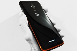 ТОП-10 найкращих  смартфонів сучасності  від Business Insider