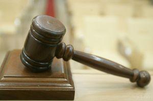 Позов про скасування реєстрації Зеленського кандидатом не має перспектив – юрист штабу