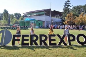 Чистий прибуток Ferrexpo торік упав на 15%