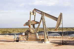 Білорусь призупинила експорт світлих нафтопродуктів в Україну, Польщу і країни Балтії