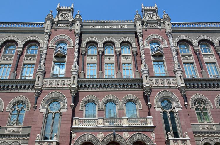 Чистий прибуток українських банків за І квартал 2019 року зріс на 51,7%