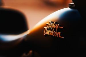 Трамп пообіцяв помститись ЄС за збитки Harley-Davidson