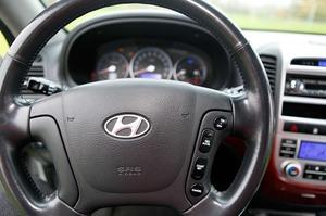 Прибуток Hyundai зріс на 30% в І кварталі 2019 року