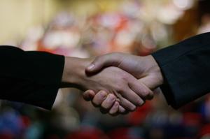 Рада директорів Американської торговельної палати в Україні розповіла про пріоритети бізнесу
