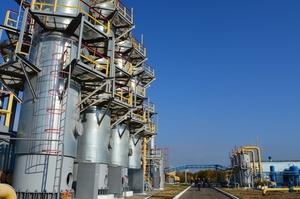 Шебелинський ГПЗ пропонує замістити частину палива з Білорусі на українському ринку