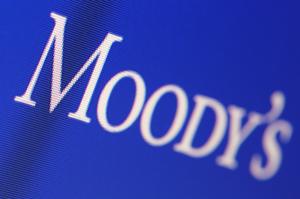Втручання нового президента у справу ПриватБанку може понизити кредитний рейтинг України – Moody's