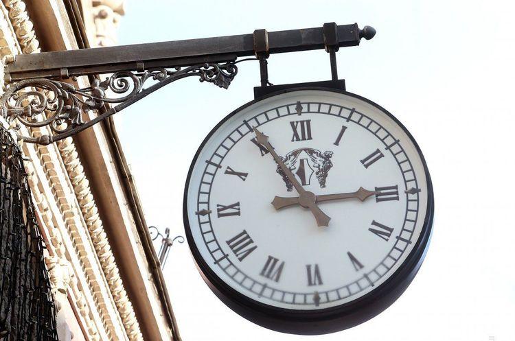 Нацбанк готує нові правила для ринку платіжних послуг