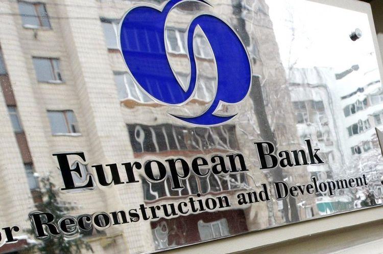 ЄБРР готовий збільшити суму інвестицій в українську економіку вдвічі – до $1 млрд