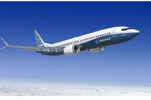Доходи Boeing обвалилися через катастрофи за участю літаків 737 Max