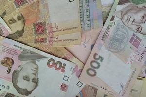 Навіщо перед виборами банкам знадобилося багато готівки